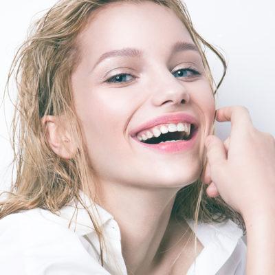 smilewhite